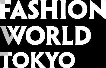 Tokyo matchmaking service